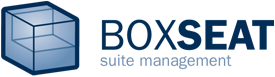 Boxseat Suite Management